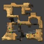 Плагин Online Map