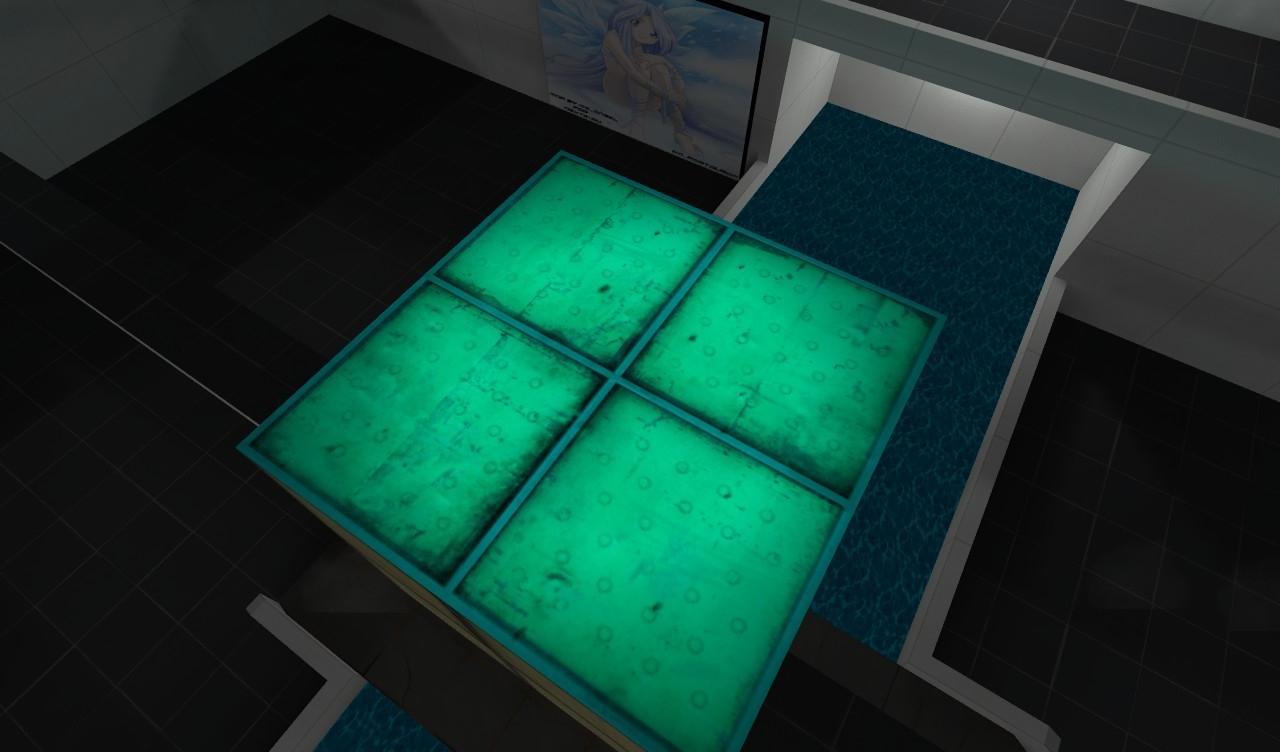 ka_portalmap