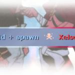Advanced Kill Assists