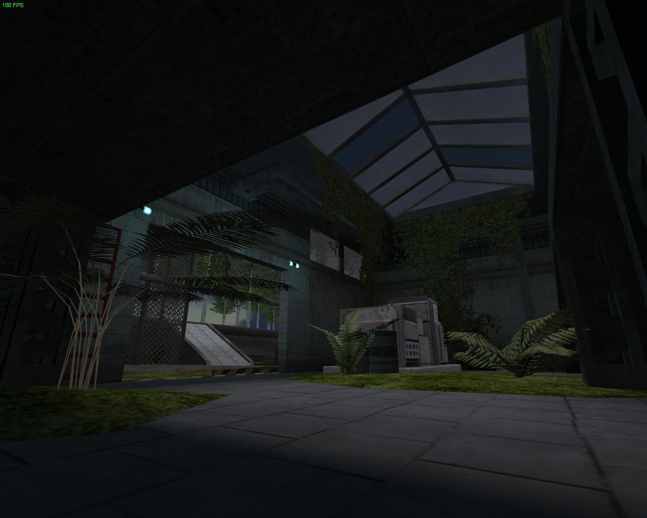 Utility Base