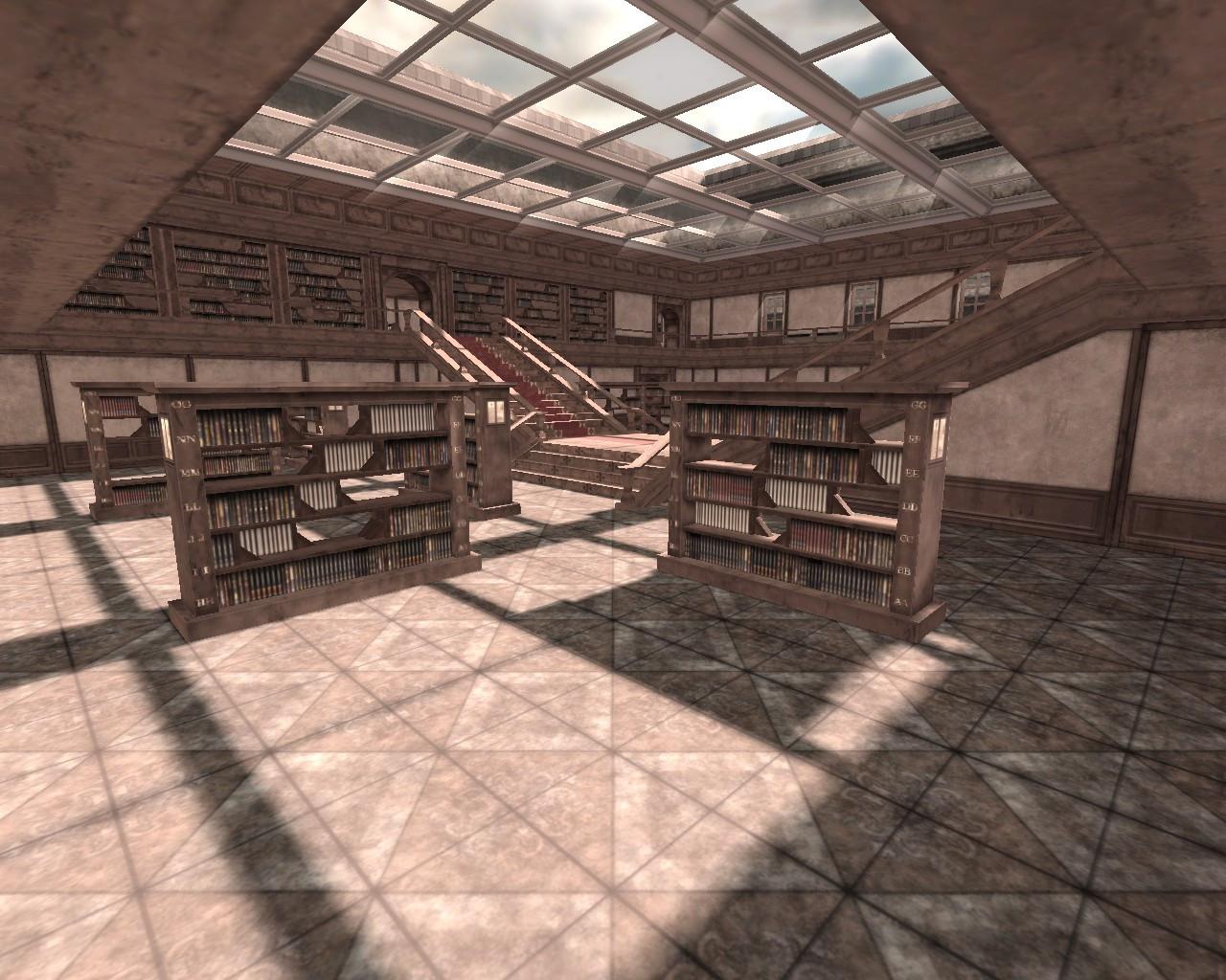 dm_library_b01